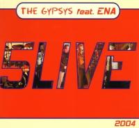 """CD """"5LIVE"""" [2004] im Digipak"""
