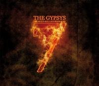 """CD """"7"""" [2012] im Digipak"""