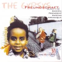 """CD """"Freundschaft"""" [1999]"""