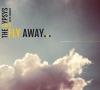 "CD ""Fly Away"" [2015] im Digipak"